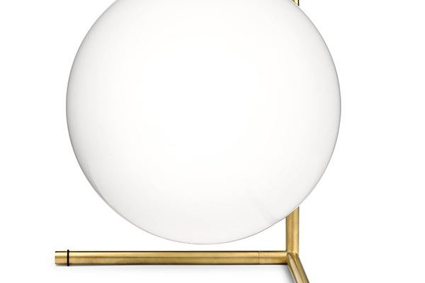 Flos IC T2 bordlampe