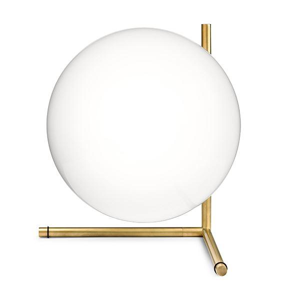 5 Bordlamper til kontoret og gæsteværelset