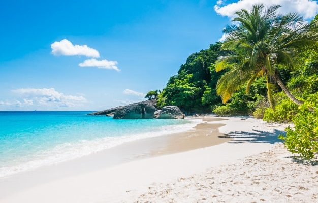 sol-varme-og-strand