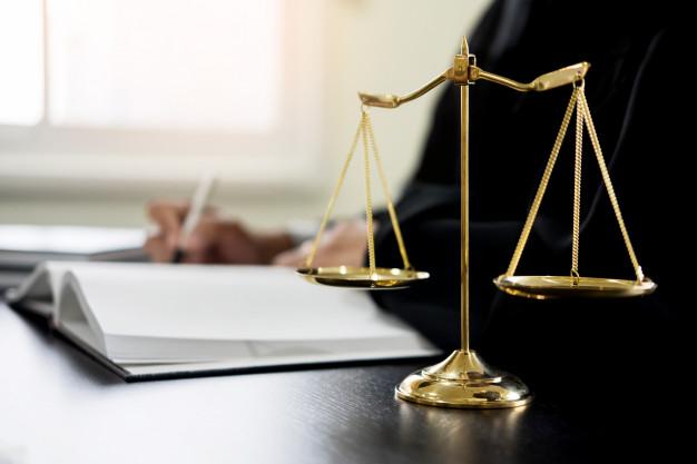 Aldrig har juridisk rådgivning været så nemt