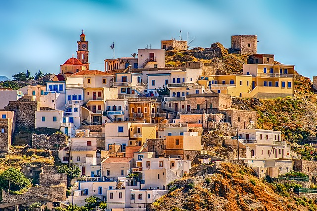 Se her hvordan du får den feriebolig på Mallorca, som du altid har drømt om