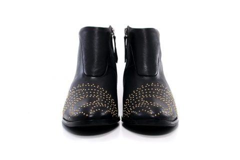 anonymous copenhagen sko