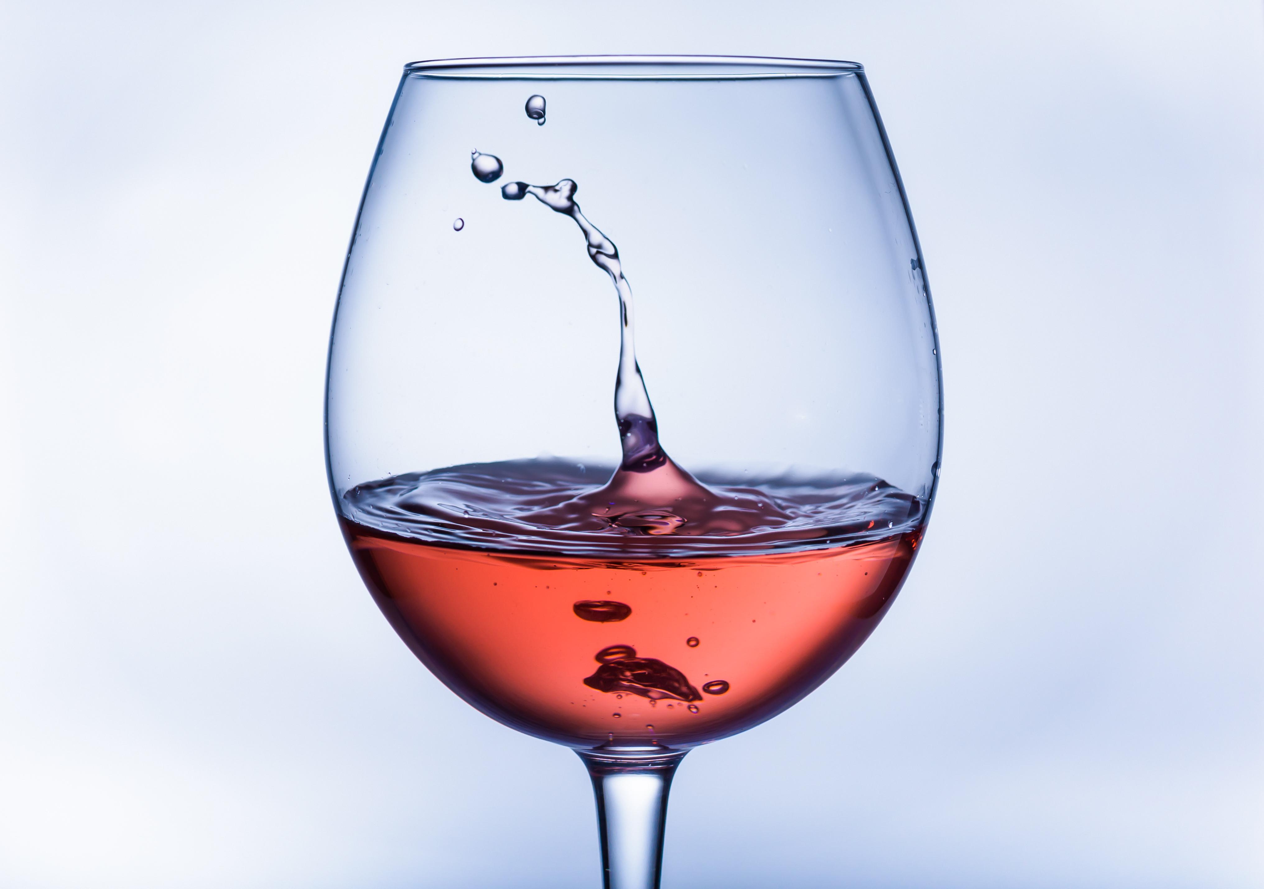 Køb din vin online