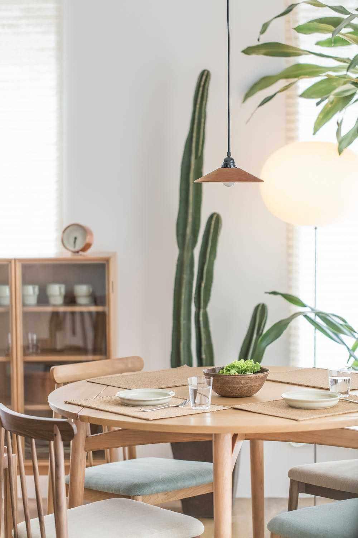 Køb et plankebord til dit hjem