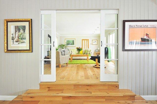 Indret dit hjem med flotte møbler fra Vitra