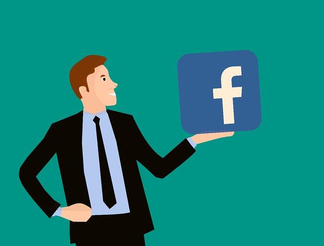 Facebook annoncering – sådan bruger du dine annoncekroner klogt!